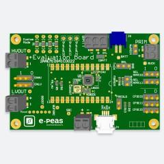 E-Peas EVK10941 Evaluation board for AEM10941