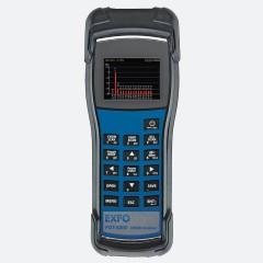 EXFO FOT-5200 - CWDM Channel Power Analyzer