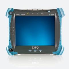 EXFO FTB-4 Pro - platform