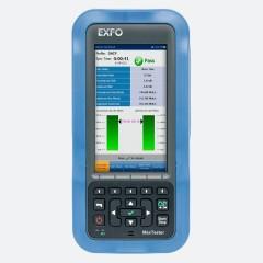 EXFO MaxTester 635G