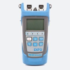 EXFO - PPM 350C PON Power Meter