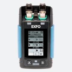 EXFO PPM-350D - next-gen PON power meter