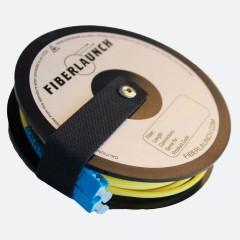 PH-Palden Fiberlaunch FL-ECO-OM3-SC-FC-150