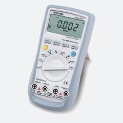 GW Instek GDM-461 Multimeter