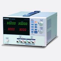 GW Instek GPD-2303S Power Supply Front