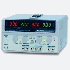 GWInstek GPS-3303 195W, 3-Channel, Linear D.C. Power Supply