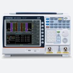 GW Instek GSP-9330TG 3.25 GHz Spectrum Analyzer with added Tracking Generator
