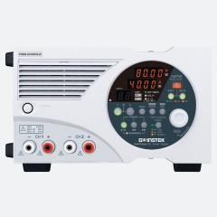 GW Instek PSB-2400L2 Power Supply Front