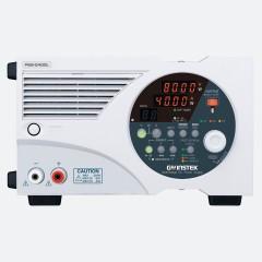 GW INSTEK PSB-2400L Power Supply Front
