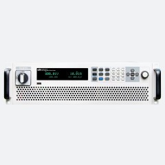ITECH IT6018B-800-75 Power Supply Front View