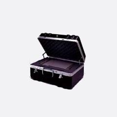 Keysight 34131A Transit Case Front