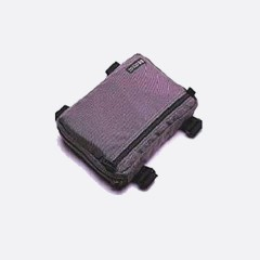 Keysight 34162A Pouch Front