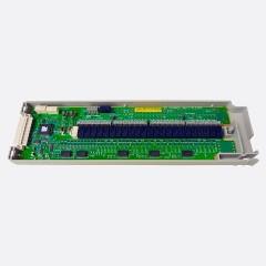Keysight 34901A Multiplexer Module Front