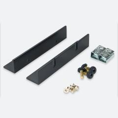 Keysight AC68BRAC3 Rack Mount Flange Kit for AC6801B, AC6802B, AC6803B Basic AC Power Sources