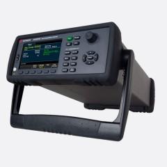 Keysight DAQ970A Data Acquisition System Front