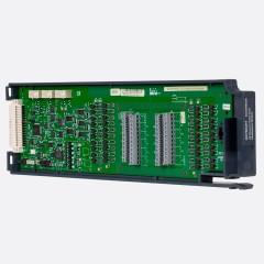 Keysight DAQM900A Upgrade Module Front
