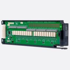 Keysight DAQM903A Actuator Module Front