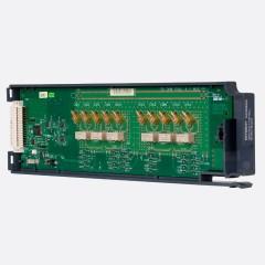 Keysight DAQM905A Multiplexer Module Front