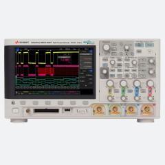 DSOX3024T