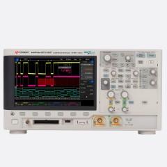 DSOX3032T