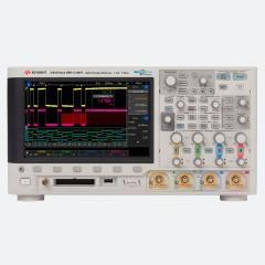 Keysight DSOX3104T