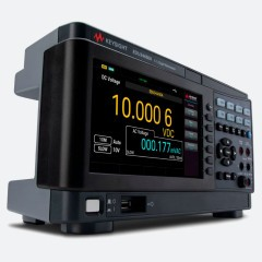 Keysight EDU34450A 5½-Digit Dual-Display Digital Multimeter