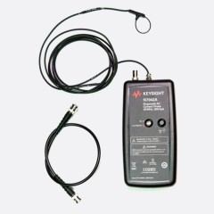 Keysight N7042A Probe Front