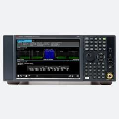 Keysight N9000B Spectrum Analyzer