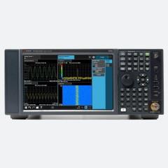 Keysight N9010B Spectrum Analyzer