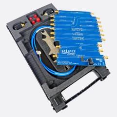 Pico Technology PQ186 Training Kit Front