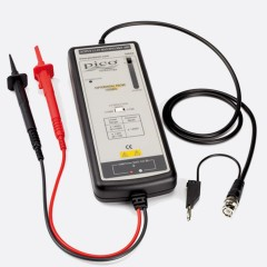 Pico Technology TA044 Probes Front