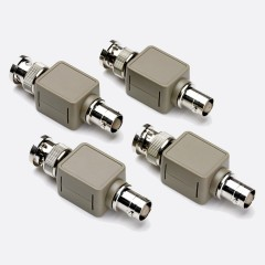 Pico Technology TA050 Attenuator Set Front