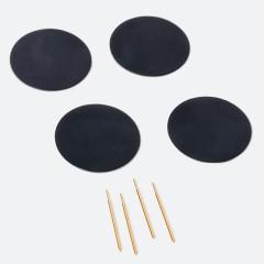 Sensepeek Wear and tear - PCBite probe [4009]