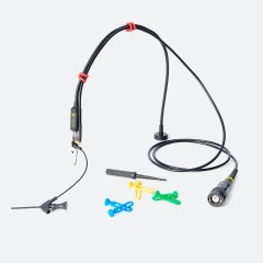 Sensepeek SP100 - 100 MHz handsfree oscilloscope probe [4013]