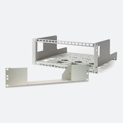 AIM TTi RM460 Rack Mount Kit