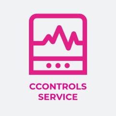 EXFO Service Contract Front