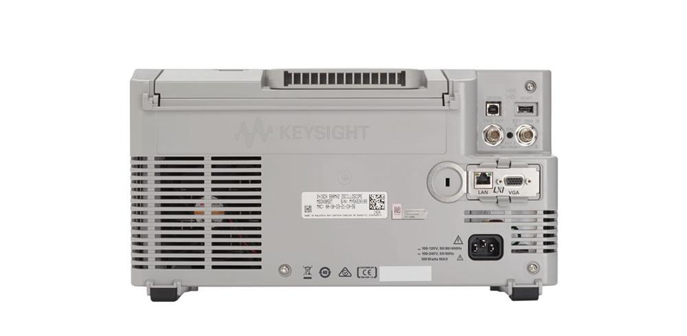 DSOX3024T-Desc-Right