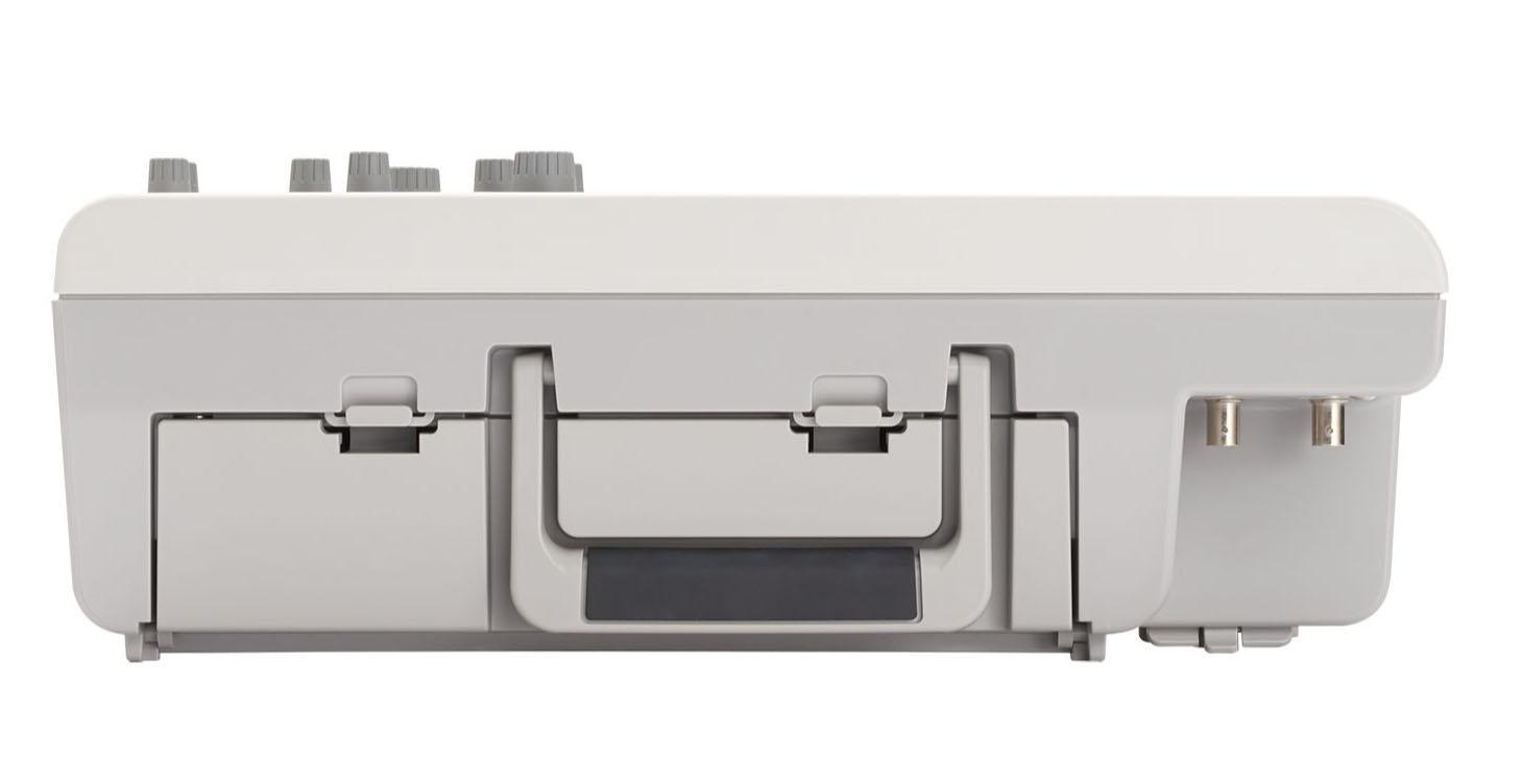 MSOX3022T-Top