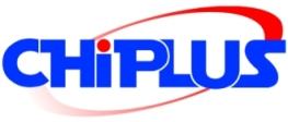 Chiplus