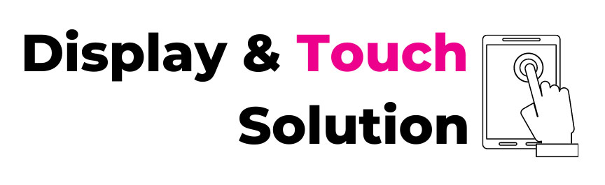 Display_Touch_Solution_web