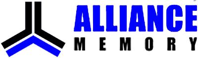 Logo_Alliance