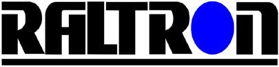 Logo_Raltron