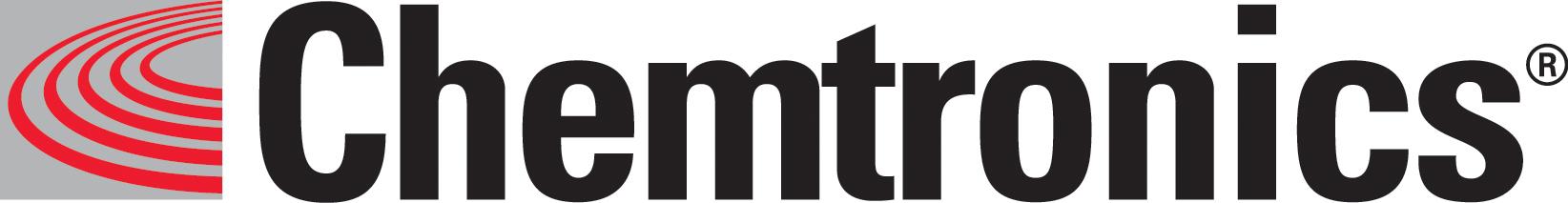 Chem_tronics_Logo_Trans