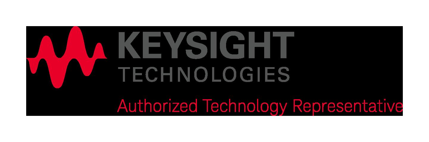 Keysight_CP_AuthorizedTechnologyRepresentative_Clr_RGB