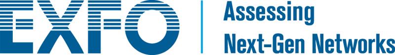 Logo_EXFO_en