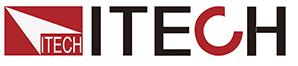 ITECH-logo_web