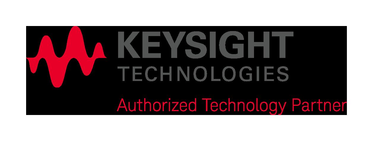 Keysight_CP_AuthorizedTechnologyPartner_Clr_RGB