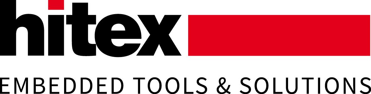hitex-embeddedtools_solutions_100mm_300dpi_RGB