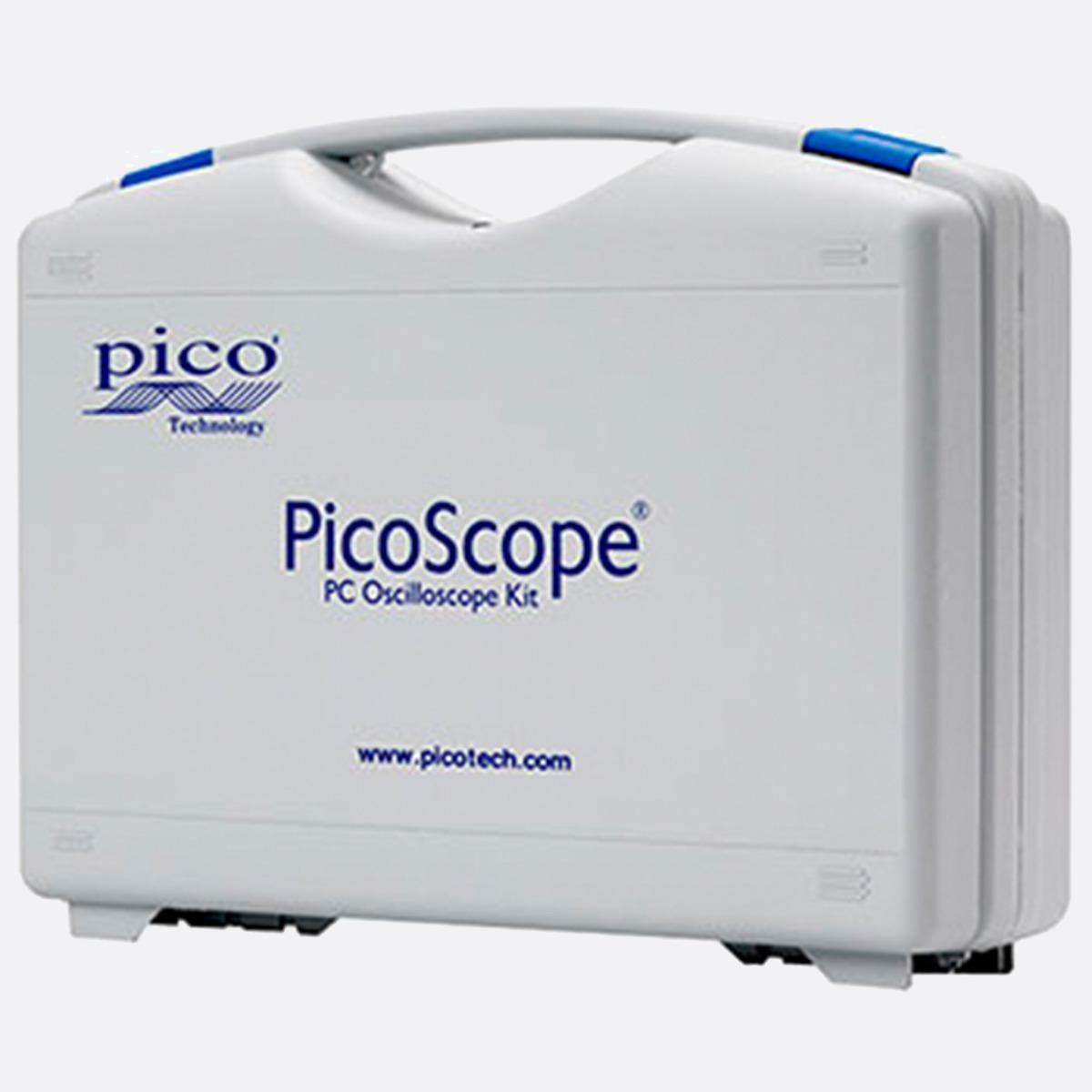 Pico_MI136_front_Ccontrols