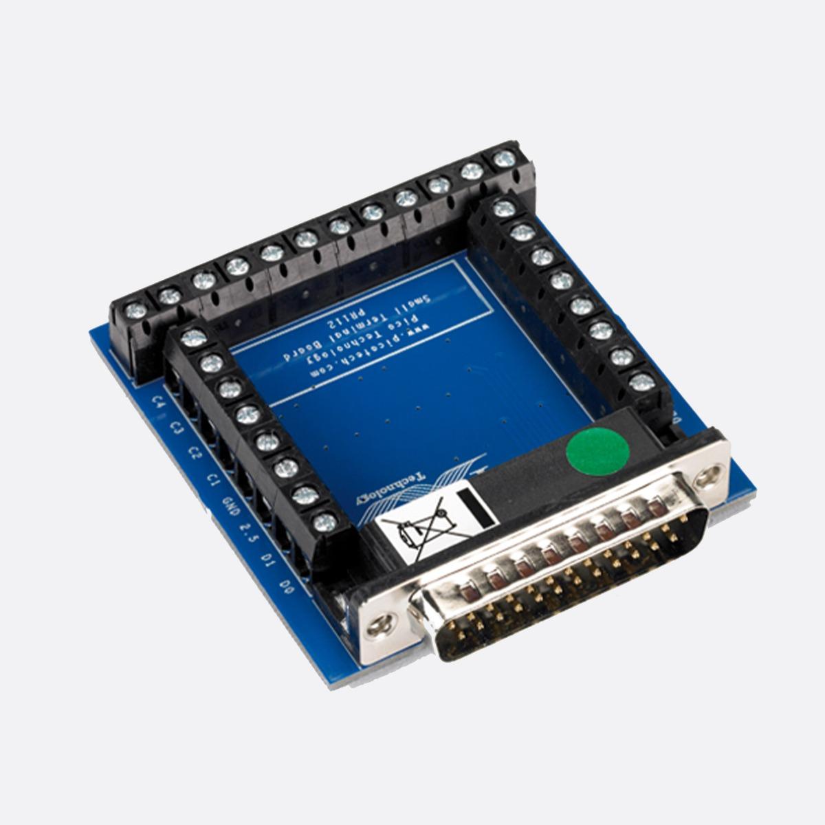 Pico_PP545_front_Ccontrols